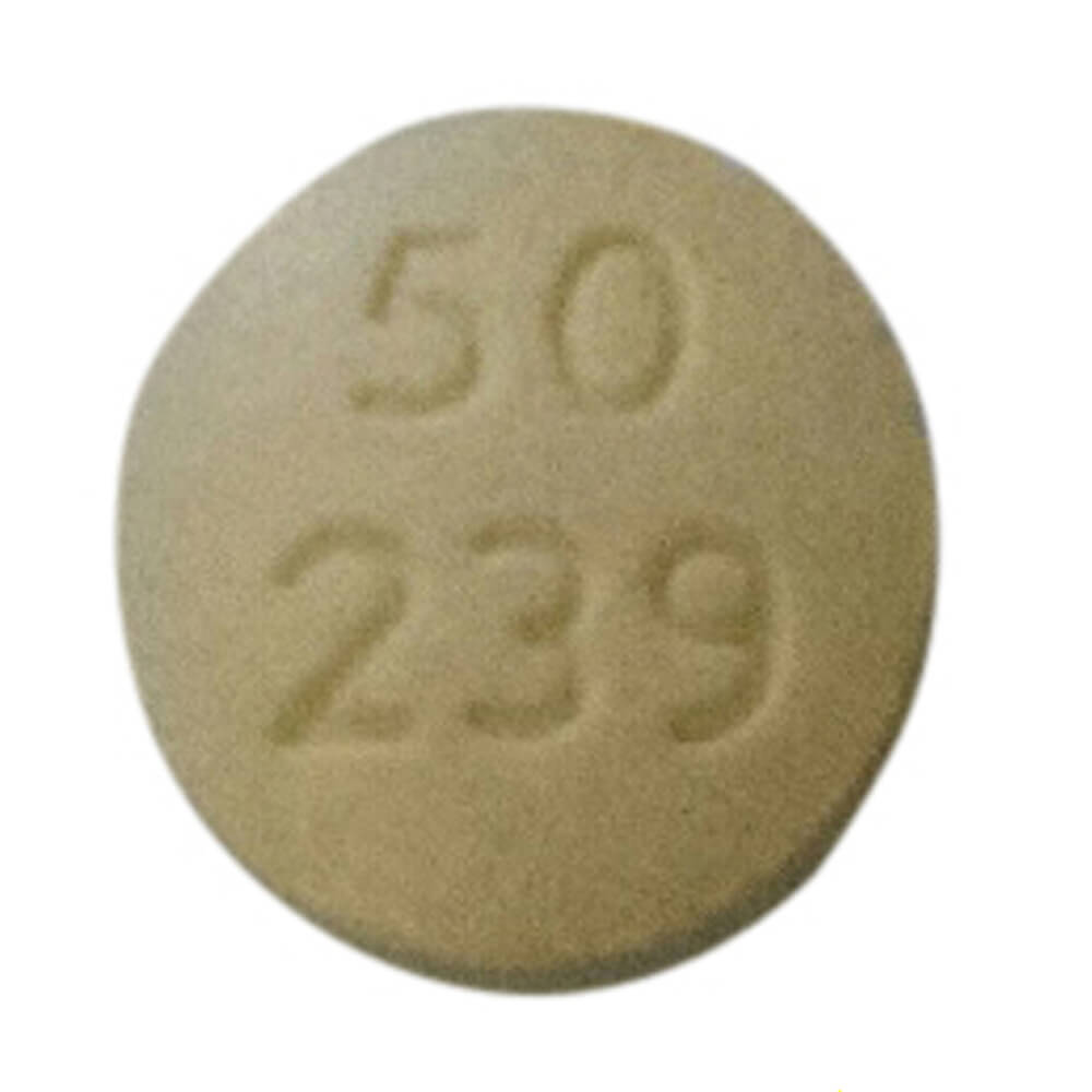 increasing lexapro 5mg to 10 mg
