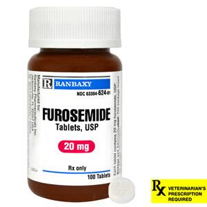 Lasix 100 mg Livraison Rapide