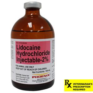 buy xylocaine 10