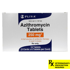 Azithromycin 250 Mg Used Treat - Atarax Solution Injectable