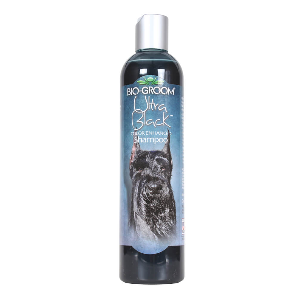 Is Bio Groom Safe For Dogs