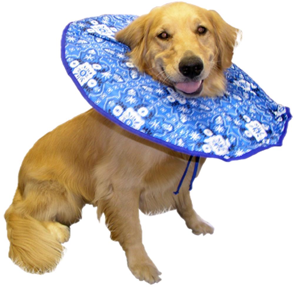 Soft E Collar For Dogs