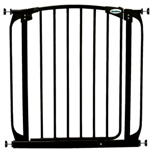 Bindaboo Swing Closed Safety Gates