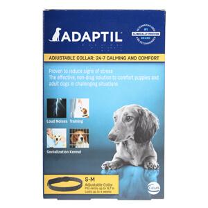 Adaptil Collar Dog Calming Collar Lambert Vet Supply
