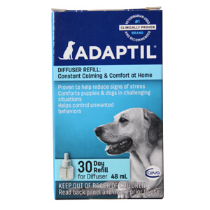 Adaptil Canine Refill, 48 ml