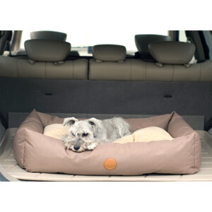 K&H Travel/SUV Bed