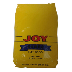 Diamond Indoor Cat Food Review