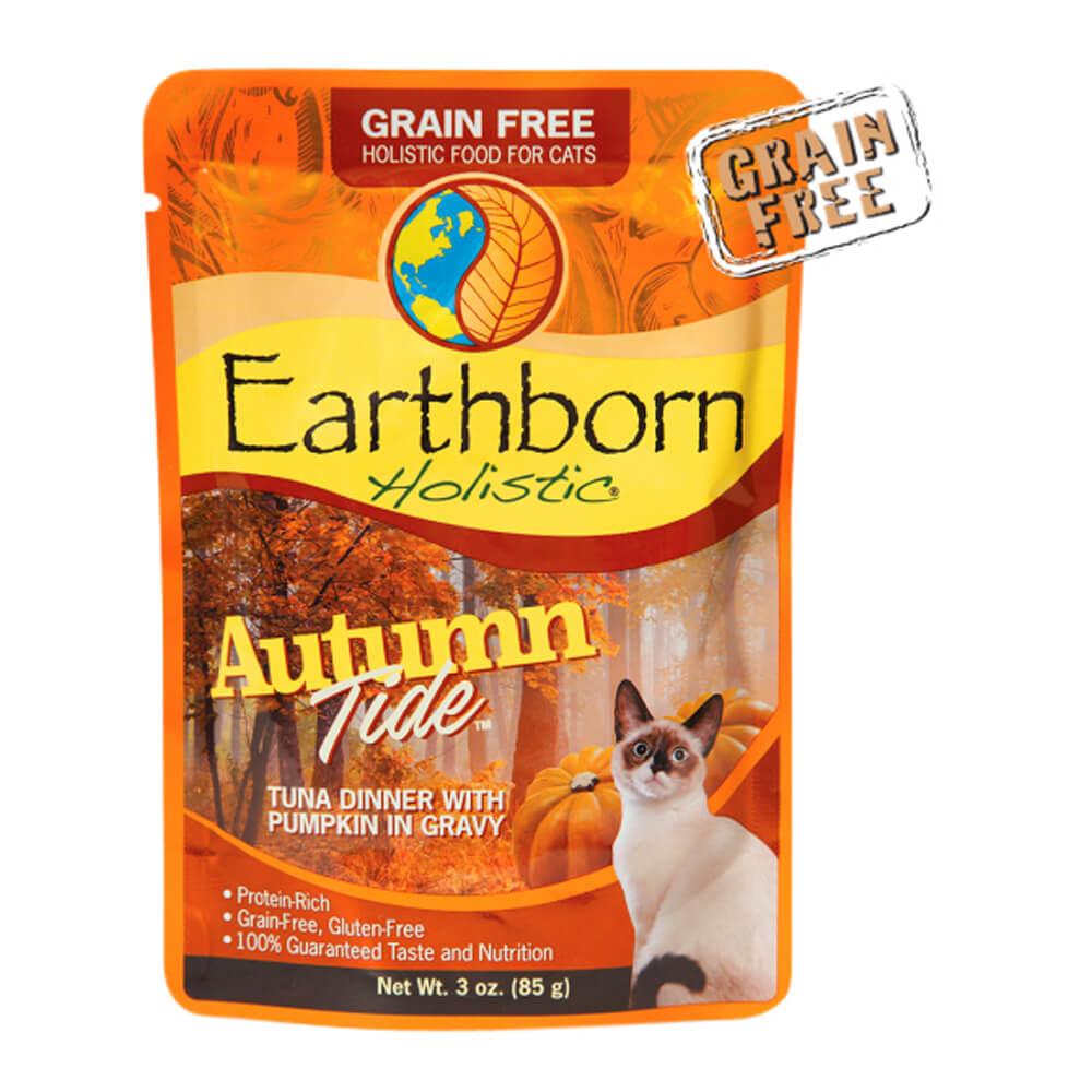 Sale Earthborn Cat Food