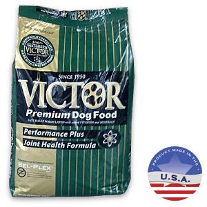 Victor Dog Food Joint Health