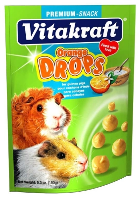 coloring book zip vk orange drops guinea pig 5 3oz