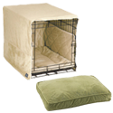 Beds & Crate Pads