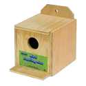 Nests & Nesting Boxes