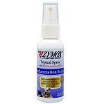 Zymox Enzymatic Topical Spray with Hydrocortisone