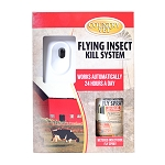 Country Vet Bug Killer Kit