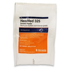 NeoMed 325 Soluble Powder
