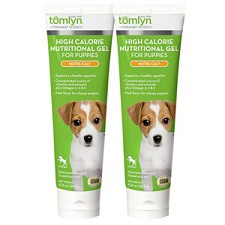 Tomlyn Nutri-Cal Nutritional Supplements for Dogs