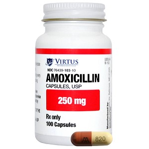 Amoxil Pills Order