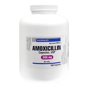 Amoxicillin Pills Purchase