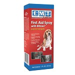 EMT® Spray
