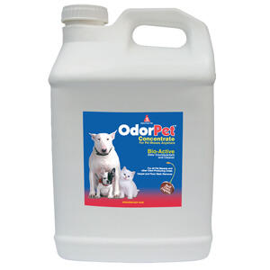 OdorPet Concentrate