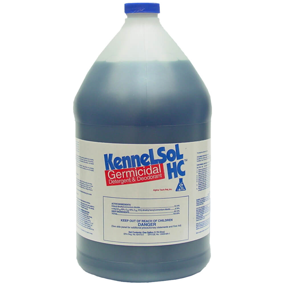 Horse Stall & Barn Cleaning & Odor Control Supplies