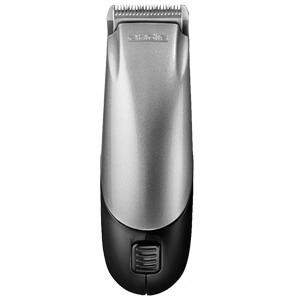 Andis Trim'N Go Cordless Trimmer