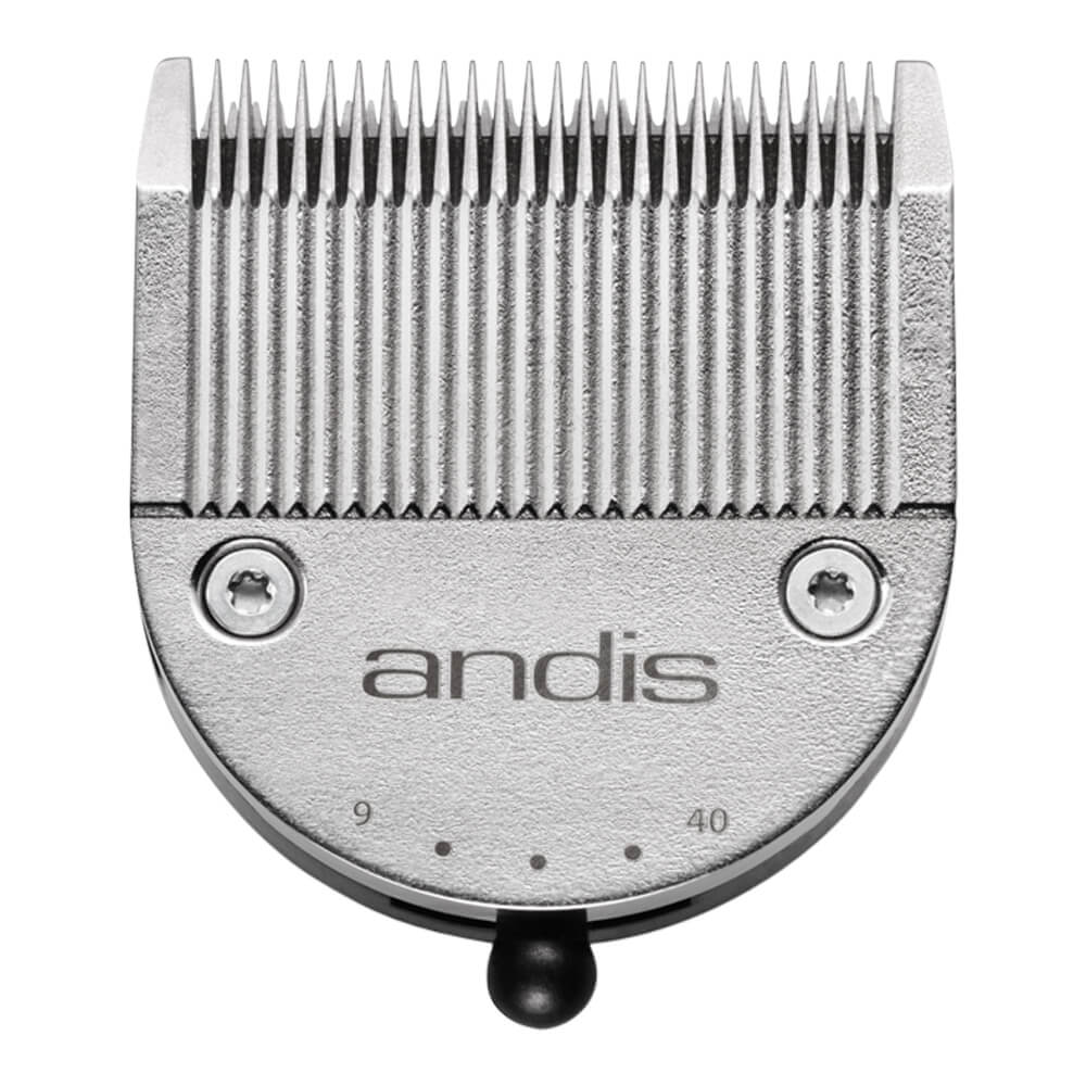 Andis LCL-2 Replacement Blade for Pulse Li 5 & Vida Clipper