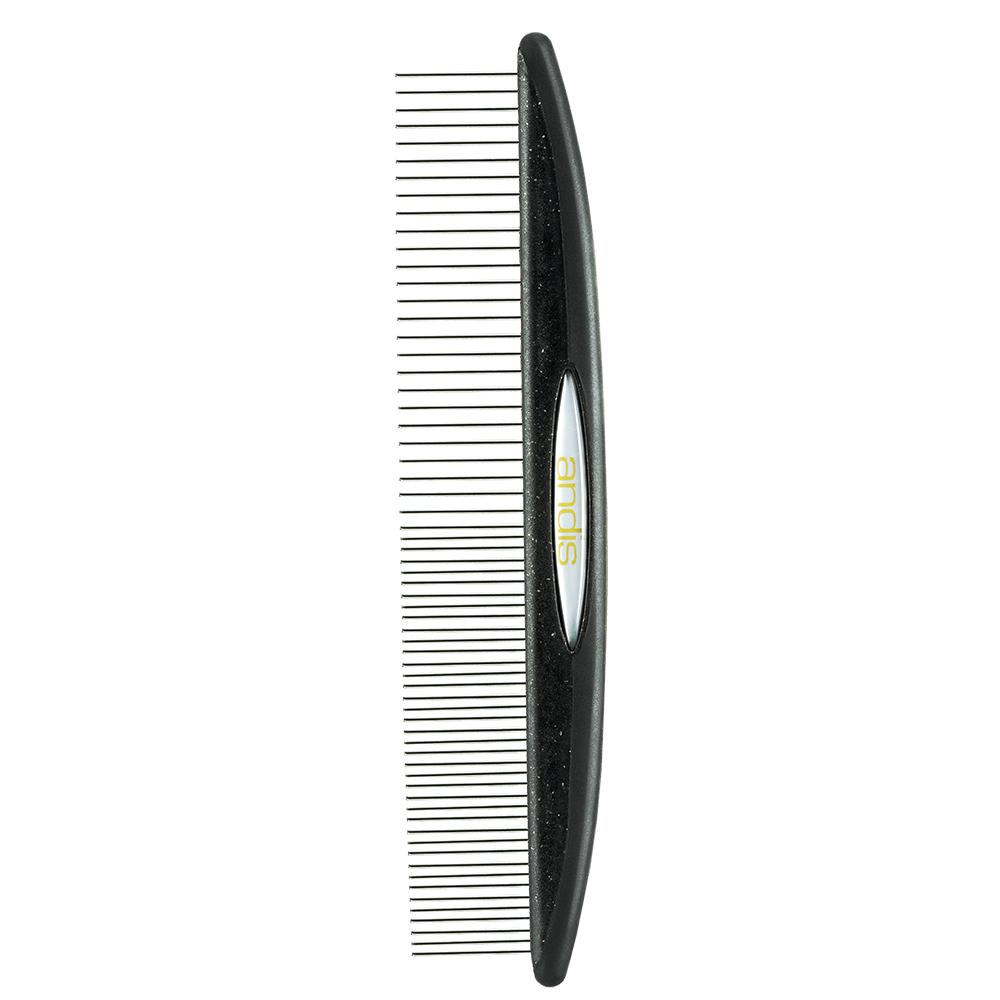 Andis Premium Small Comb