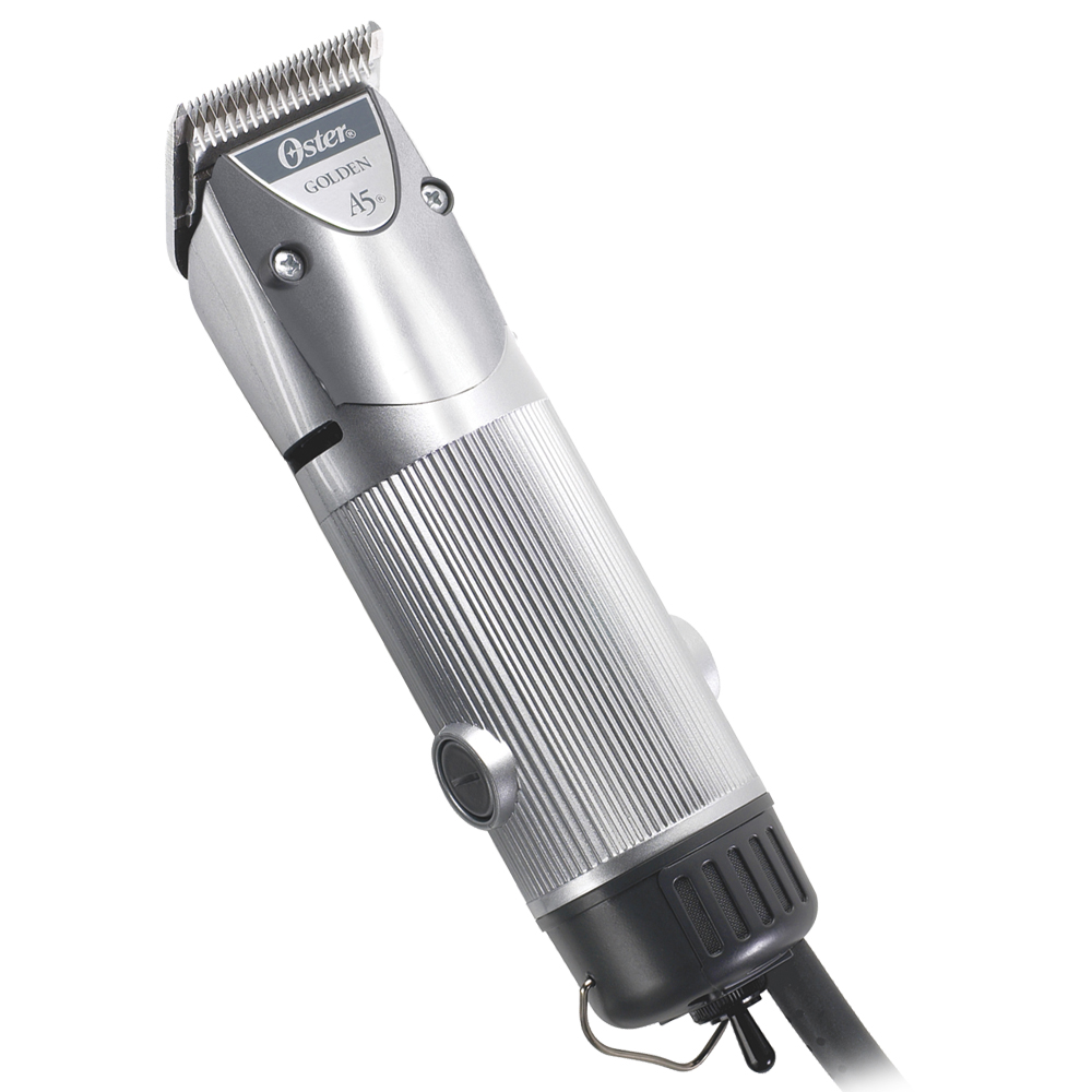 Shop Oster® Golden A5 1-Speed Clipper