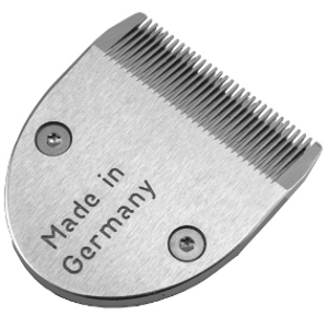 Wahl #30 Fine ChroMini Replacement Blade