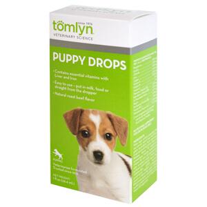Supplements To Support Puppy Health Lambert Vet Supply