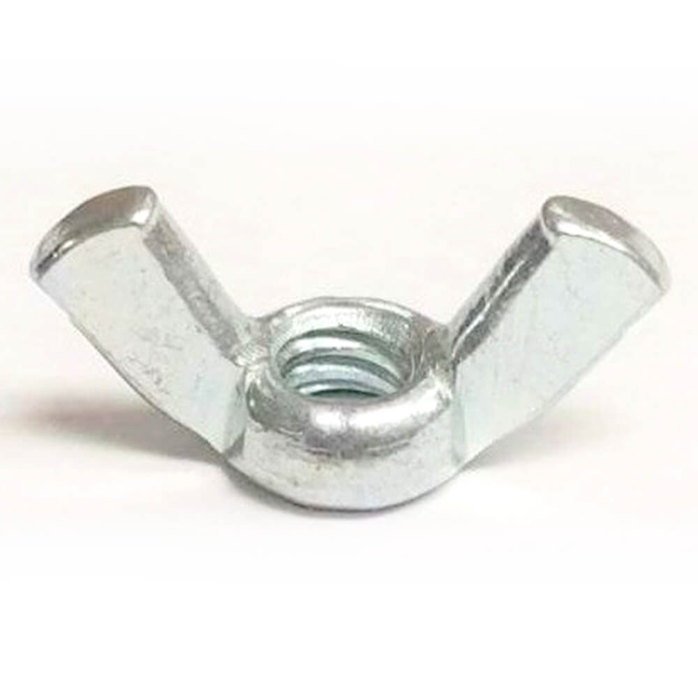Lixit Replacement Wing Nut for Quick-Lock Crocks