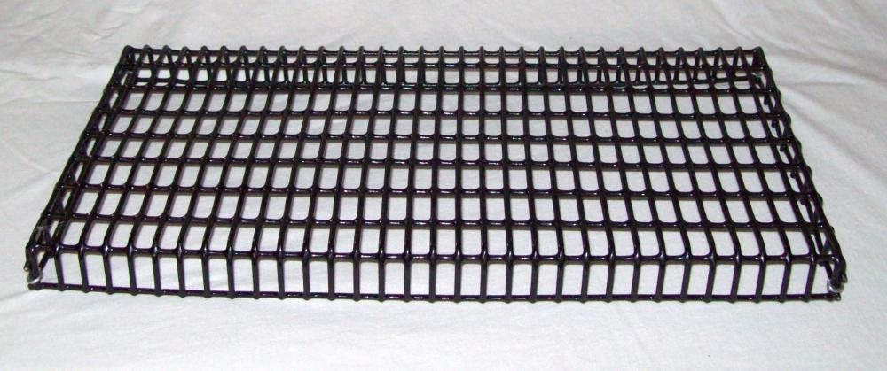 Plasticrate Floor Grates Pc Iv