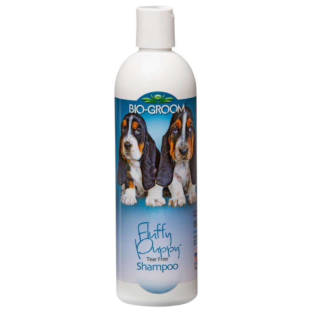 Dog & Puppy Shampoos | Lambert Vet Supply