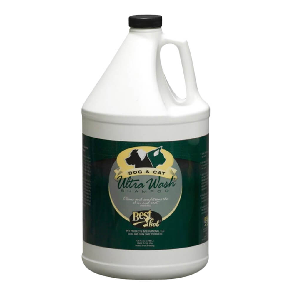 Best Shot Ultra Wash Gallon