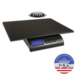 Zieis BigTop Dura Series Vet Pet Scale
