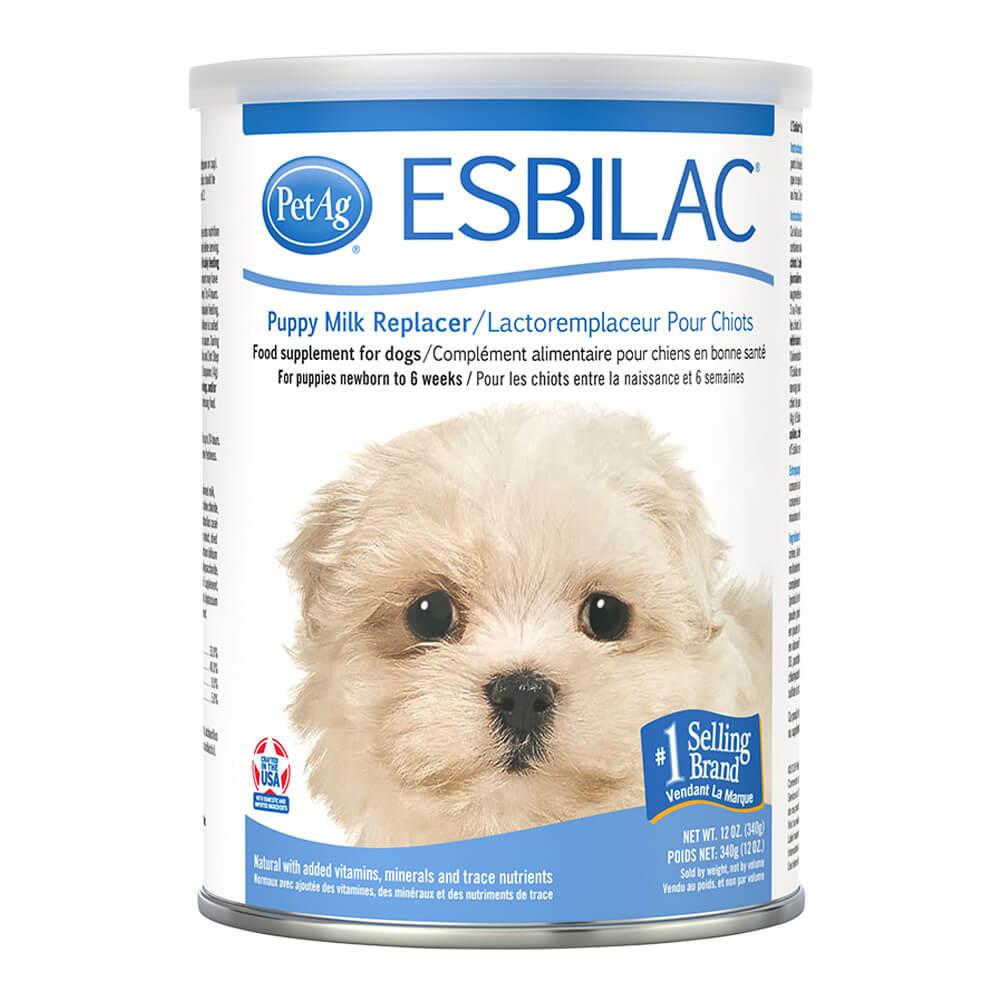 Shop Esbilac Powder Milk Replacer