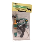 Safe-Guard Cattle Drench Gun