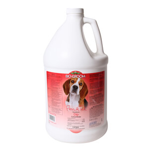 Bio-Groom Flea & Tick Pyrethrin Dip, 1 Gallon