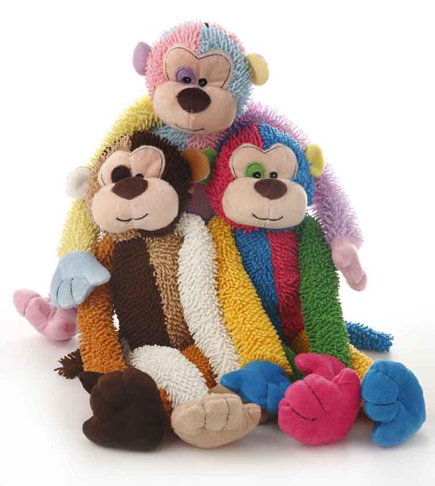 Shop Multi Crew Monkey