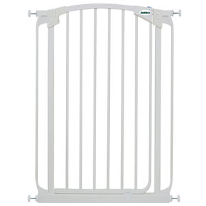 Bindaboo Extra-Tall Swing Closed Safety Gates