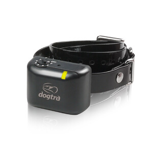 Dogtra No Bark Collar YS300