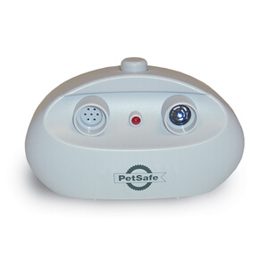 PetSafe Indoor Bark Control, Ultrasonic
