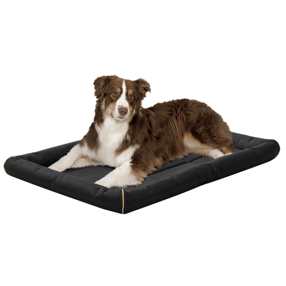 Shop Pet Bed Ultra-durable