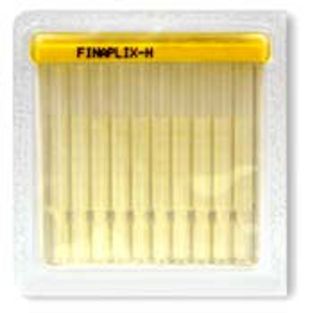 Finaplix-H Cattle Implants, 10 Dose