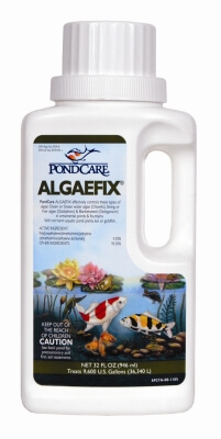 Pond Care Algaefix 32oz