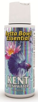 Betta Bowl Essential 2 oz