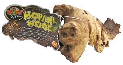 Mopani Wood Aquarium Tag 6 8 Quot