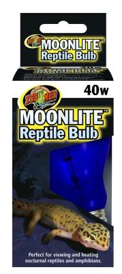 Moonlite Reptile Bulb