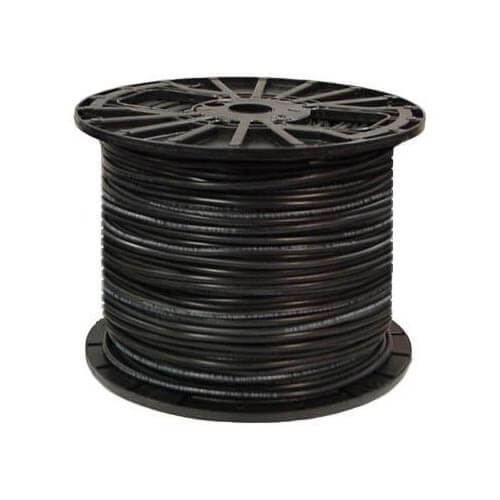 PSUSA Boundary Kit 1000' 16 Gauge Solid Core Wire